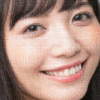 山根千佳が「大相撲いぶし銀列伝」に抜擢された本当訳とは?