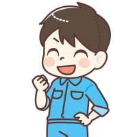 笠井信輔アナ,子供