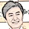 笠井信輔アナの子供の名前が個性的!鉄子の旅で家族愛伝わる