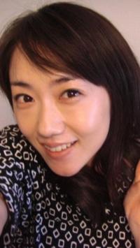 唐橋ユミ,メガネなし