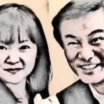 加藤喜代美議員