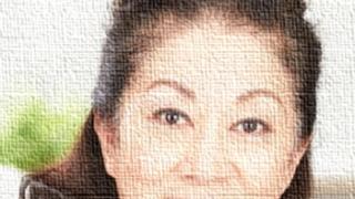 小泉進次郎,母親の秘密,画像