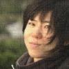 鈴木亜由子選手(マラソン)名古屋大学に推薦枠はなかった!