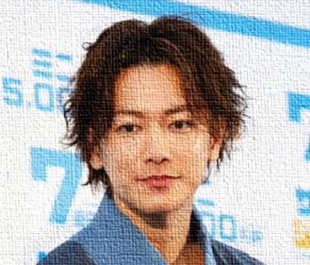 小泉進次郎,身長,168