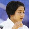 芳田司,かわいい