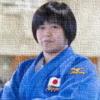 濱田尚里の柔道コーチは寝技の神様だった!かわいい笑顔が素敵