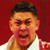 喜友名諒の仕事はもしかして沖縄県警刑事?結婚や子供は?