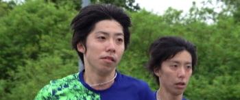 新井千鶴,かわいい