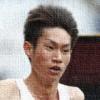 中村しょうごマラソンで富士通に決めた訳?中学・高校・大学