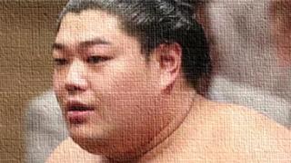 相撲,阿炎,出身
