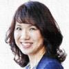 豊田真由子,その後