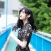 小泉萌香,大学
