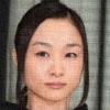 大森南朋さんの子供の性別や嫁の小野ゆり子さんを知りたい!