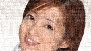 元木大介,嫁,激太り