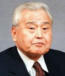 菅総理夫人,プロフィール,小此木