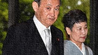 菅総理夫人,プロフィール