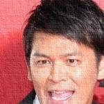 岡田圭右,若い頃