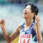 新谷仁美,コーチ