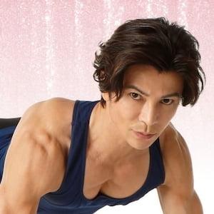 佐藤勝利,身長,体重